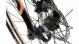 Велосипед гравел Rondo Ruut ST1 (2020) 5