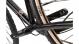 Велосипед гравел Rondo Ruut ST1 (2020) 4