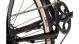 Велосипед гравел Rondo Ruut ST1 (2020) 3