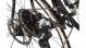 Велосипед гравел Rondo Ruut ST1 (2020) 2