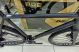 Велосипед гравел NS Bikes RAG+ 2 28 (2020) Black Splash 9