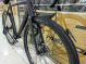 Велосипед гравел NS Bikes RAG+ 2 28 (2020) Black Splash 8