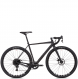 Велосипед гравел NS Bikes RAG+ 2 28 (2020) Black Splash 1