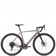 Велосипед гравел NS Bikes RAG+ 1 (2020)