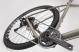 Велосипед гравел NS Bikes RAG+ 1 (2020) 4