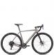 Велосипед гравел NS Bikes RAG+ 1 (2020) 1