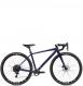 Велосипед гравел  NS Bikes RAG+ JR (2020) 1