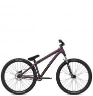Велосипед NS Bikes Movement 2 (2020)