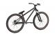 Велосипед NS Bikes Metropolis 2 (2020) 2