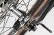 Велосипед NS Bikes Metropolis 2 (2020) 3