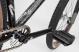 Велосипед NS Bikes Metropolis 2 (2020) 4