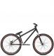 Велосипед NS Bikes Metropolis 2 (2020) 1
