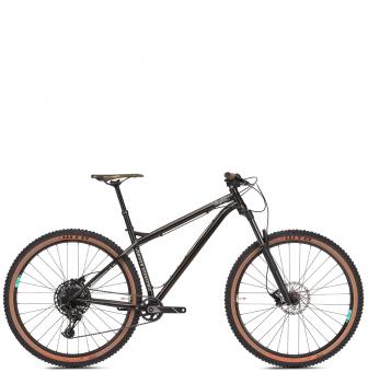 Велосипед NS Bikes Eccentric Cromo 29 (2020)