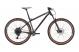 Велосипед NS Bikes Eccentric Cromo 29 (2020) 1