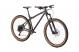 Велосипед NS Bikes Eccentric Cromo 29 (2020) 2
