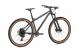 Велосипед NS Bikes Eccentric Cromo 29 (2020) 3