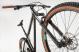 Велосипед NS Bikes Eccentric Cromo 29 (2020) 5
