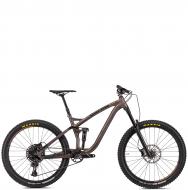 Велосипед NS Bikes Snabb 160 (2020)