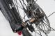 Велосипед NS Bikes Snabb 160 (2020) 2