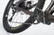 Велосипед NS Bikes Snabb 160 (2020) 1