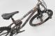 Велосипед NS Bikes Snabb 160 (2020) 4