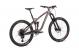 Велосипед NS Bikes Snabb 160 (2020) 5