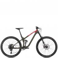 Велосипед NS Bikes Define 150 2 29 (2020)