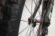 Велосипед NS Bikes Define 150 2 (2020) 8