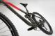 Велосипед NS Bikes Define 150 2 (2020) 7