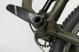 Велосипед NS Bikes Define 150 2 (2020) 5