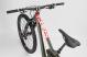 Велосипед NS Bikes Define 150 2 (2020) 2
