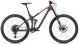Велосипед NS Bikes Define 150 2 (2020) 1