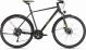 Велосипед Cube Cross Allroad (2020) 1