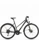 Велосипед Cube Cross Allroad Trapeze (2020) 1