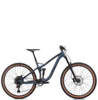 Велосипед NS Bikes Snabb 150 29 (2020)
