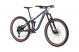 Велосипед NS Bikes Snabb 150 29 (2020) 2