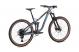 Велосипед NS Bikes Snabb 150 29 (2020) 3