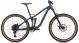Велосипед NS Bikes Snabb 150 29 (2020) 1