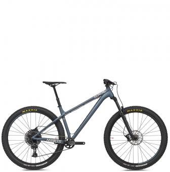 Велосипед NS Bikes Eccentric ALU 29 (2020)