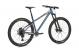 Велосипед NS Bikes Eccentric ALU 29 (2020) 4