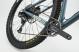 Велосипед NS Bikes Eccentric ALU 29 (2020) 3