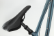 Велосипед NS Bikes Eccentric ALU 29 (2020) 2