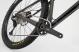 Велосипед NS Bikes Eccentric Alu 29 (2021) 4