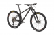 Велосипед NS Bikes Eccentric Alu 29 (2021) 6
