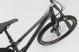 Велосипед NS Bikes Eccentric Alu 29 (2021) 2