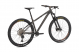 Велосипед NS Bikes Eccentric Alu 29 (2021) 5
