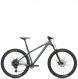 Велосипед NS Bikes Eccentric ALU 29 (2020) 1
