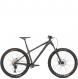 Велосипед NS Bikes Eccentric Alu 29 (2021) 1