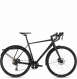 Велосипед гравел Cube Nuroad Race FE (2020) 1