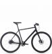 Велосипед Cube Hyde Race (2020) 1